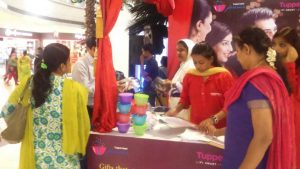 Brand Activation Agency in Bangalore
