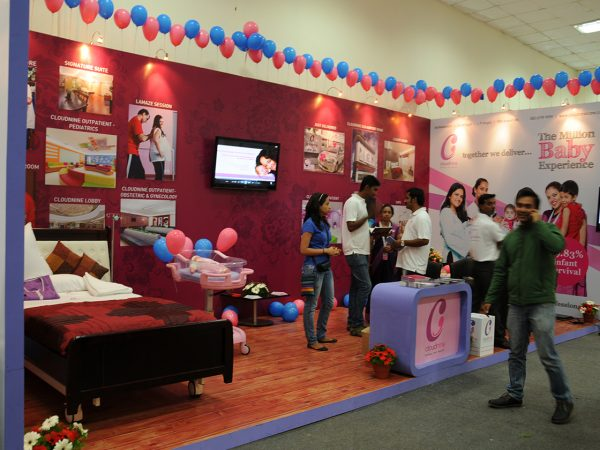 event Management bangalore3