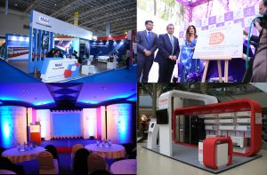 brand activations - event management company in bangalore - img3