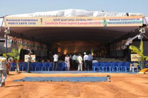 Event Management Company in Bangalore