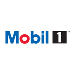 brand activation agency, event management in bangalore - Optimum Client - Mobil 1